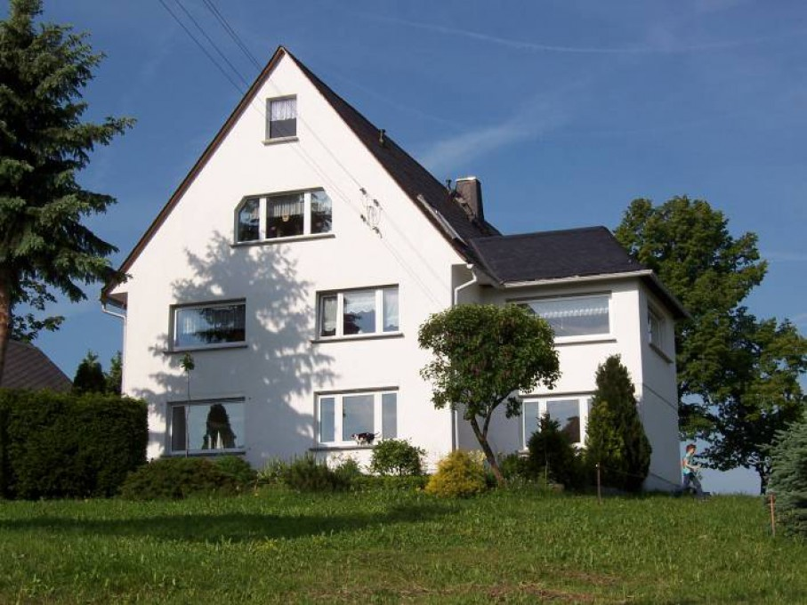 Pension Neubert